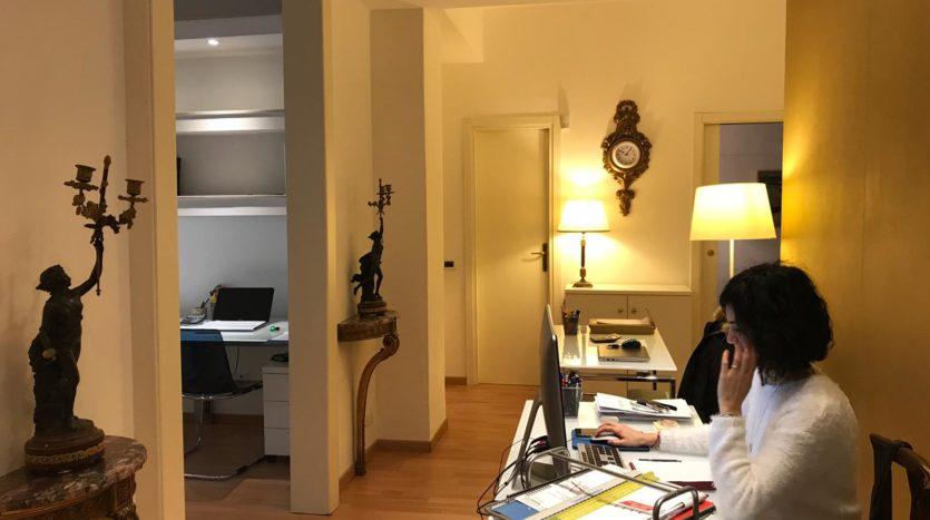 foto ufficio