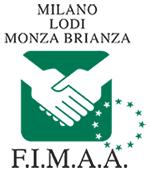 Logo F.I.M.A.A.